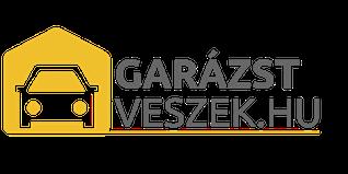 szigetelt mobilgarazs logo